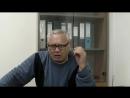 Петр Свиридов,мысли из деревни .Про бесогон .