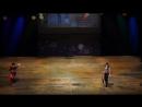 Время Приключений Марселин Маршалл Ли Финн Фионна Клуб неудачников Meowkasa Vaseok Crem Sad girl Oni no Yoru 201