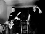 Максим Главатских cover Depeche Mode - Enjoy the Silence