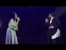 Bojan Jambrosic kao Doris Dragovic i Jacques Houdek - Ima nesto u tome