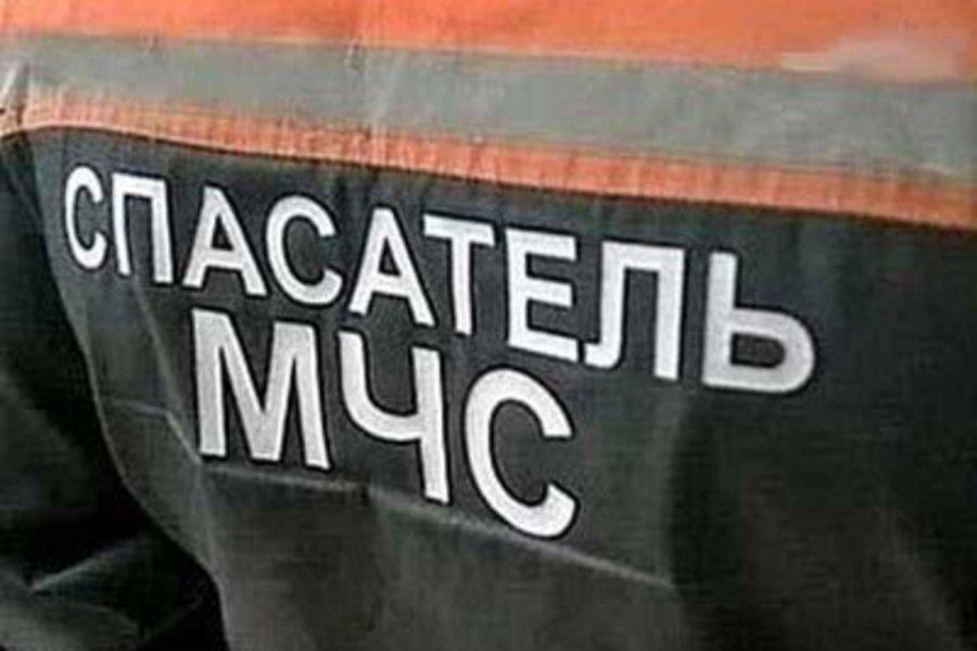 В горах Зеленчукского района заблудилась туристка из Невинномысска
