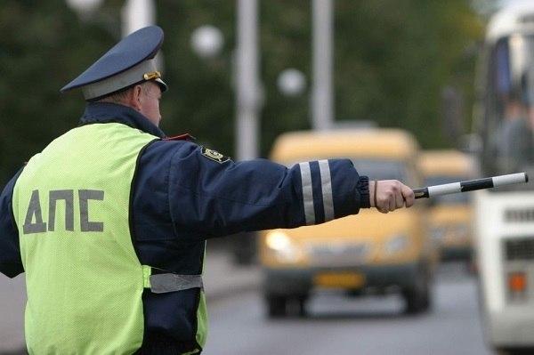 На территории Зеленчукского района проводится профилактическая операция «Автобус»