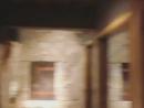 권용태 в Instagram «🇯🇵🦉🍹☕️ (No illegal Posting,please🙏🏻) 선빈이는 스케줄이 있어서 채린이랑 떠나고😢 혼자 남았다고 챙겨주는 기특한 동생 태준이🙏🏻 태준이의 지아코.종현.준기님🙏🏻 오늘 하루