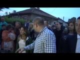 05.06.17 Президент Болгарии и бразильянка