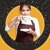 Интернет-магазин кофе из Вьетнама VANLang