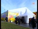 Всероссийская ярмарка в Йошкар-Оле