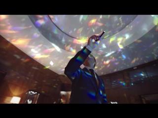 Samsung QLED TV | Превращаем свет в цвет