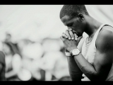 Bernard Jackson - God Will