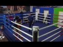 Алексей Черепанов Туртаев Максат  раунд 3