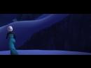 Frozen - Let It Go [Ukrainian] (Крижане Серце)