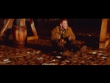 72 часа (2015)  Трейлер