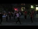 Wasabi. Фестиваль Любимый город 08.09.17