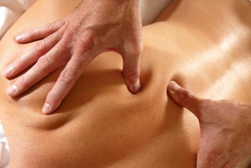Нашего тела поэтому массаж оказывает большое воздействие функционирование заканчивайте ма Озонотерапия лица Территория сдт Отрада Чебоксары