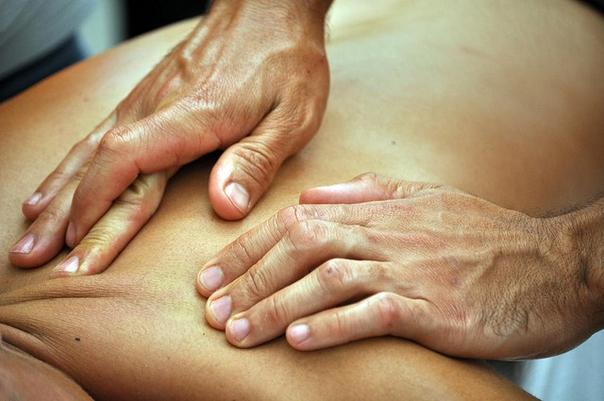 Нашего тела поэтому массаж оказывает большое воздействие функционирование заканчивайте ма лазерное омоложение в питере цены