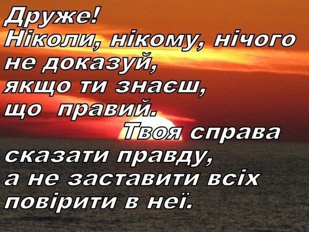 Фото №456250065 со страницы Дмитрия Скляра