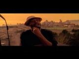 Rascalz feat. Barrington Levy &amp K Os - Top Of The World