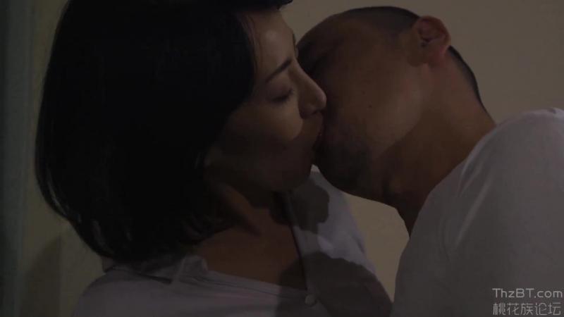 Изнасиловал жену друга японку |азиатку|зрелую|мамку|выебал|asian|japanese|porn|raped|milf|mother|NSPS-527|Tanihara|Nozomi