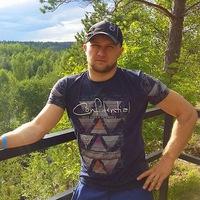Константин Крючко