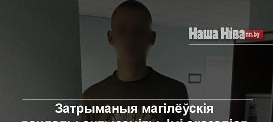 Дела Януковича надо завершить в Украине, иначе арестованные за рубежом деньги не вернуть, - Севостьянова - Цензор.НЕТ 9348