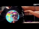 R.I.O. feat. Nicco - Party Shaker - 720HD - VKlipe.com