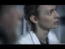 След. 60 серия «Недетская история» Убийство для профилактики