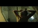 LENA KABZON Bad Girl RAP Made by BULDOZERKINO YONG REPLICANT