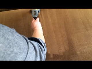 Химчистка мебели в Тольятти COZY 89674898436