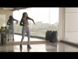 ПОСМОТРИШЬ И ТОЖЕ ТАК ЗАХОЧЕШЬ ♫ Electro House, Freestyle, Shuffle Dance (Music video)
