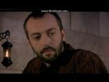 Ибрагим и Хатидже. Первые взгляды на балконе. 3 серия,отрывок из сериала. #хатиджеибрагим#obovsem#великолепныйвек