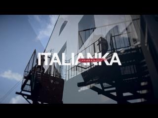 Choreo by ITALIANKA///MiyaGi & Эндшпиль feat. Рем Дигга – I Got Love (Sad Soul prod.)