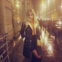 Александра Мехелкина  sweety