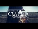 BENNY_BENASSI_California_dreamin