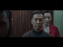 Ip Man 3 [ драка с тайцем]