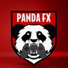 PandaFX | FIFA 18 | ULTIMATE TEAM