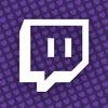 Twitch FAQ
