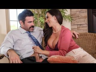 Ariella Ferrera (My Son's Teacher) MILF big tits ass sex porno