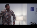 Черноватый 3 сезон 24 серия coldfilm
