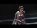 Giuseppe Verdi I Due Foscari Двое Фоскари Leo Nucci Tatiana Serjan Teatro Regio di Parma 16 10 2009
