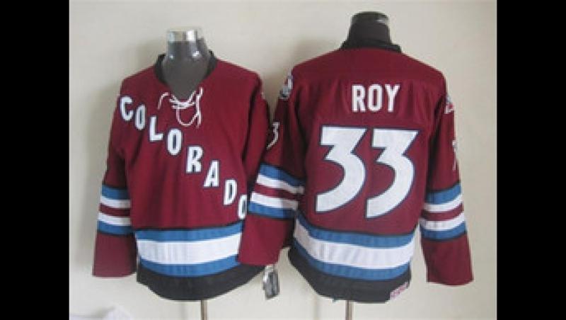 NHL 2001 FaceOff. Руа затащил.