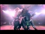 7.pokolenij.rok-n-rolla.(04).2007.О направлении Hard &amp Heavy