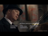 The Blacklist / Promo 4|21-22 (season final) /720p