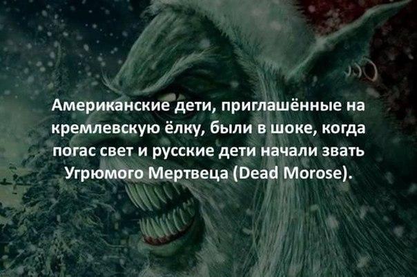 https://pp.vk.me/c837134/v837134910/13b04/ob406w9ELPE.jpg