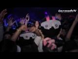 Armin van Buuren presents Gaia - J'ai Envie De Toi (Official Music Video)_HD