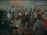 Эдди Игнатьевич Рознер - Джазмен из ГУЛАГа