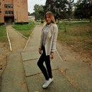 Anastasia Sosnyuk фото #9