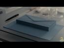 Смотреть фильм Снеговик 2017 триллер новинки кино в хорошем качестве HD cvjnhtnm abkmv cytujdbr d [jhjitv rfxtcndt hd трейлер