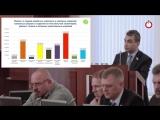 Патентная система налогообложения в Псковской области