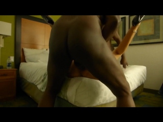 porno-dvoe-chernih-anal-porno-aktrisi-korotkoy