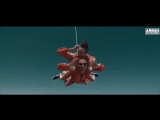 Armin van Buuren feat. BullySongs - Freefall.