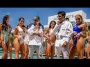 Plan B - Te Acuerdas De Mi [Official Video]